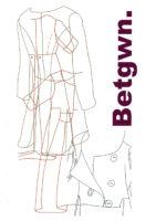 Betgwn Wench